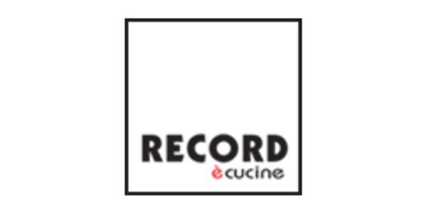 cuisine de la marque Record ècuisine