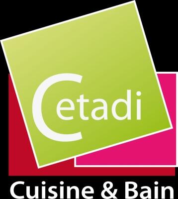 Cetadi Cuisine Salle De Bain Et Decoration A Clermont Ferrand